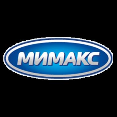 Мимакс
